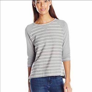 NYJD City Sport comfortable stylish shirt M L